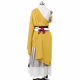 Touken Ranbu Kogitsunemaru Cosplay Costume Full Set Custom Made