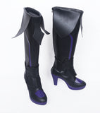 FGO Fate Grand Order Matthew Kyrielite Cosplay Boots Shoes Custom Made Any Size