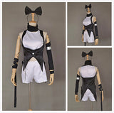RWBY Blake Belladonna Cosplay Costume Custom Made
