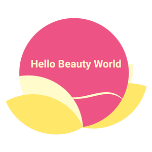 HelloBeautyWorld