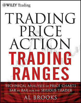 ✅ Trading Price Action Trading Ranges By Al Brooks  Online Book PDF