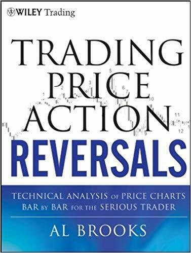 ✅ Trading Price Action Reversals By Al Brooks  Online Book PDF