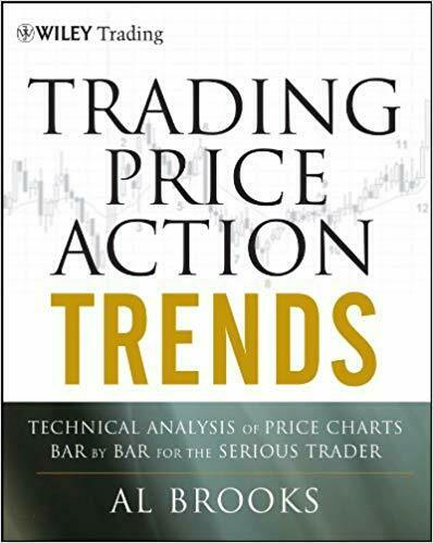 ✅ Trading Price Action Trends By Al Brooks  Online Book PDF