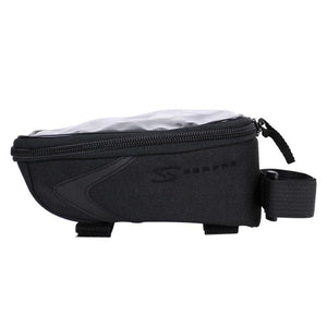 Bolso Serfas Touch Screen para Celular