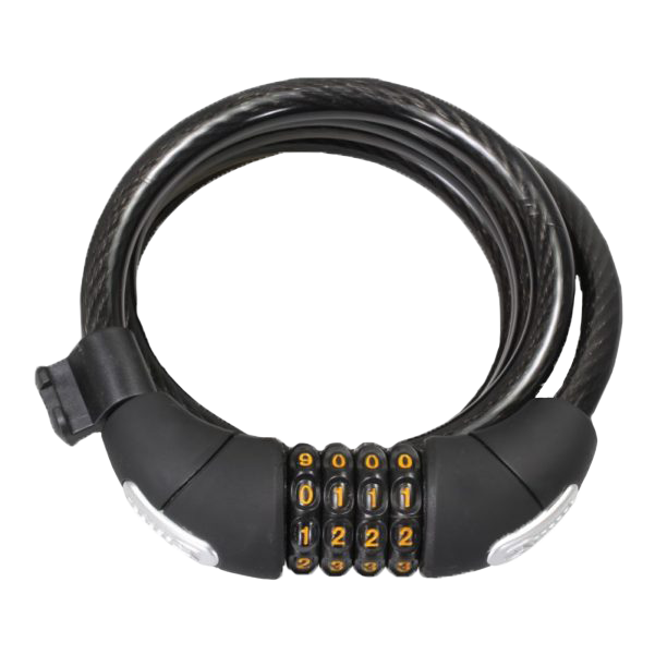Candado Cable CL-501 Serfas