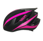 Casco MTB/Ruta R-Series