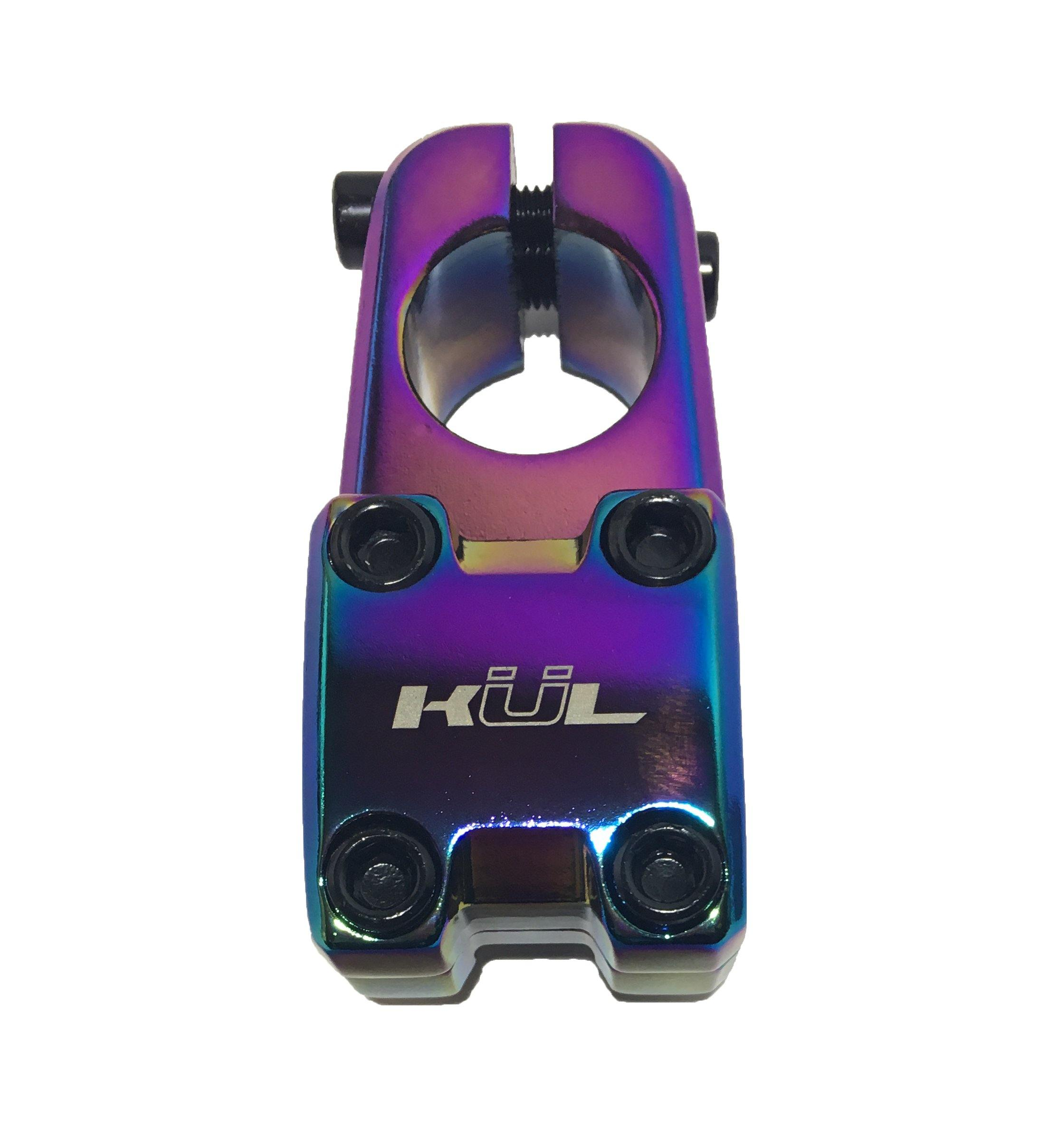 Codo Oil Slick BMX