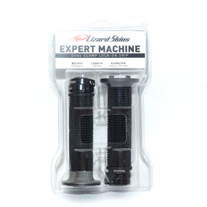 Mangos BMX Lock-On Expert Machine