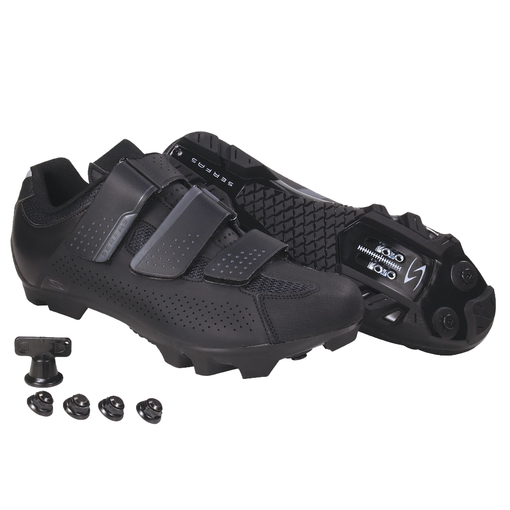 Zapatillas Serfas MTB Singletrack