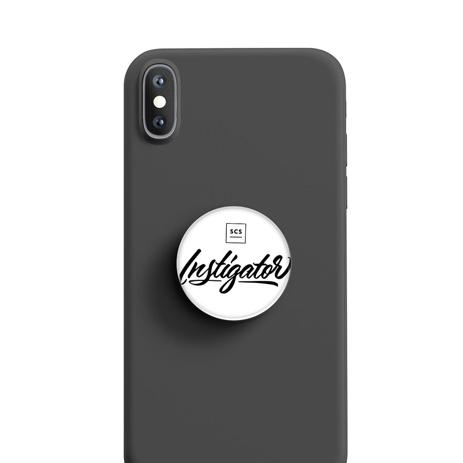 Instigator Pop-Socket