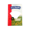 Filtropa filter papers