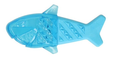 CoolPets Cooling, Ice Shark