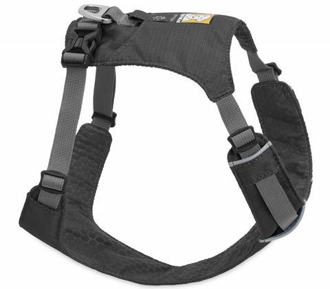 Ruffwear Hi & Light Sele, Twilight Gray