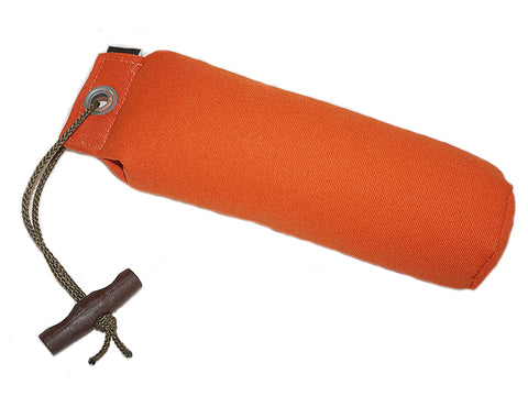 Bracco Dummy Orange