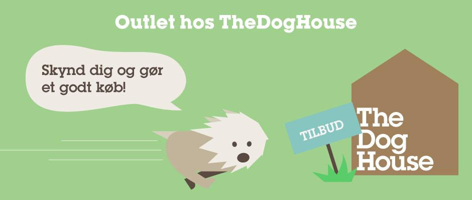 https://thedoghouse.dk/pages/outlet