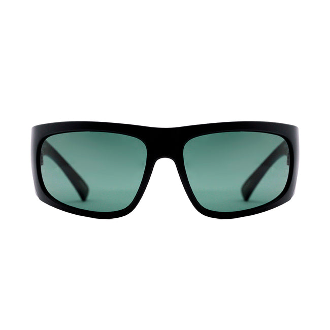 Óculos de Sol Evoke The Flow A12P Black Matte/ G15 Polarized