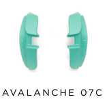 Evoke Side Block Avalanche - 07C Tiffany