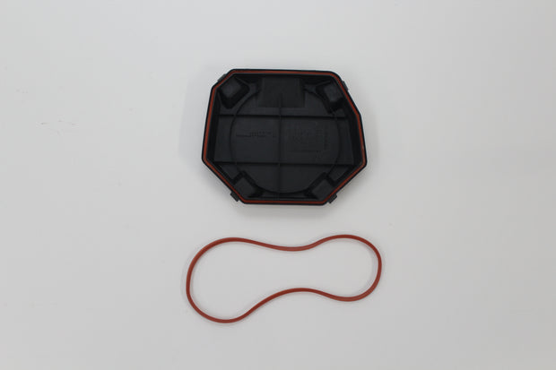 1989-2019 Honda ATV Air Box Seal