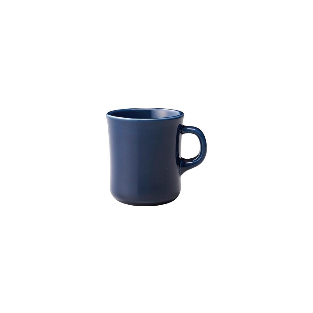 Load image into Gallery viewer, SCS MUG 400ML/ 14OZ, SET OF 4