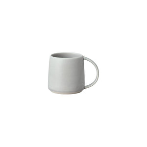 Load image into Gallery viewer, RIPPLE MUG 250ML / 9OZ