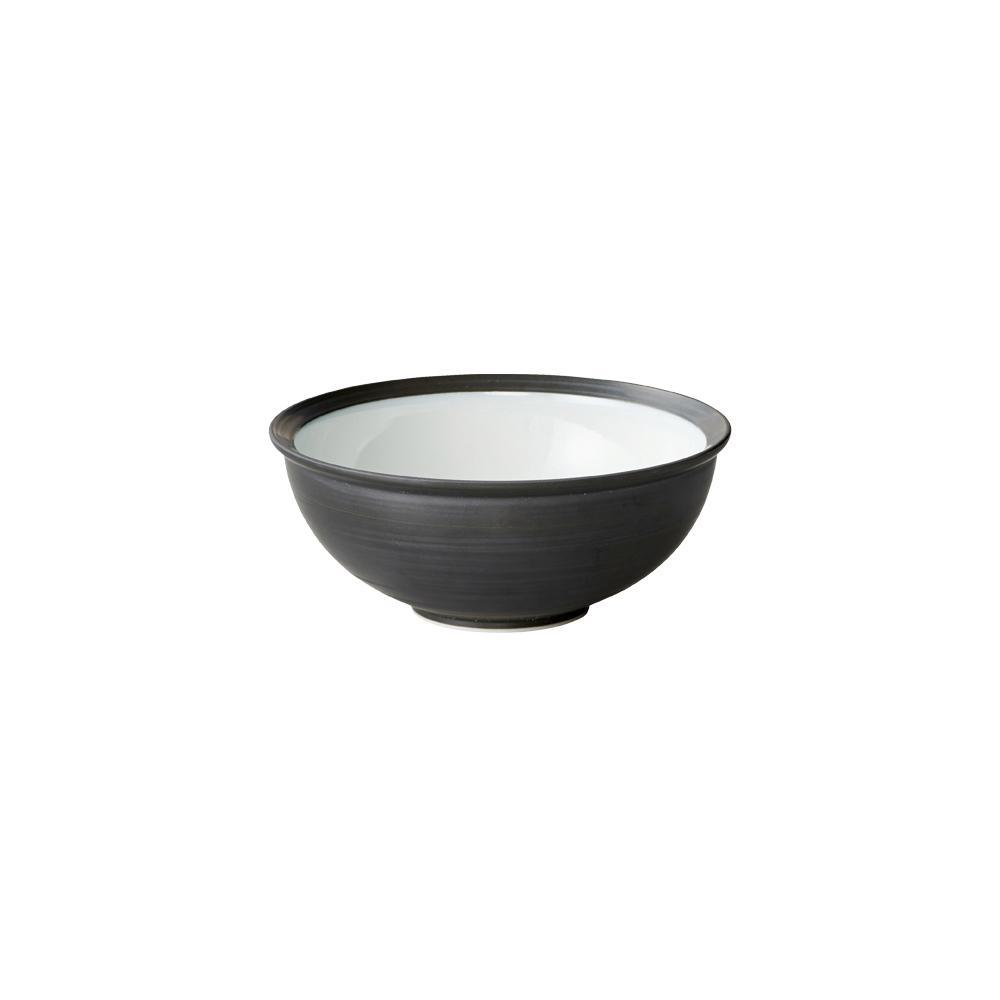 "RIM BOWL, 6"" - SET OF 6"
