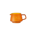 SEPIA JUG 300ML / 14OZ