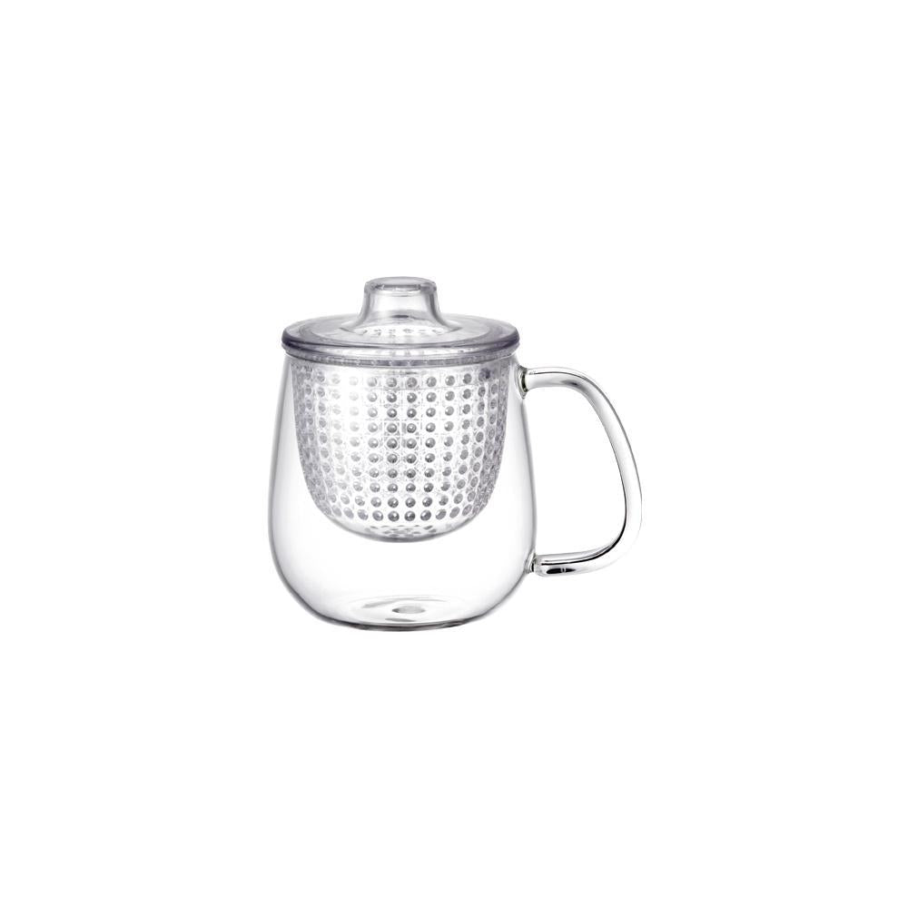 UNITEA UNIMUG 450ML / 15OZ
