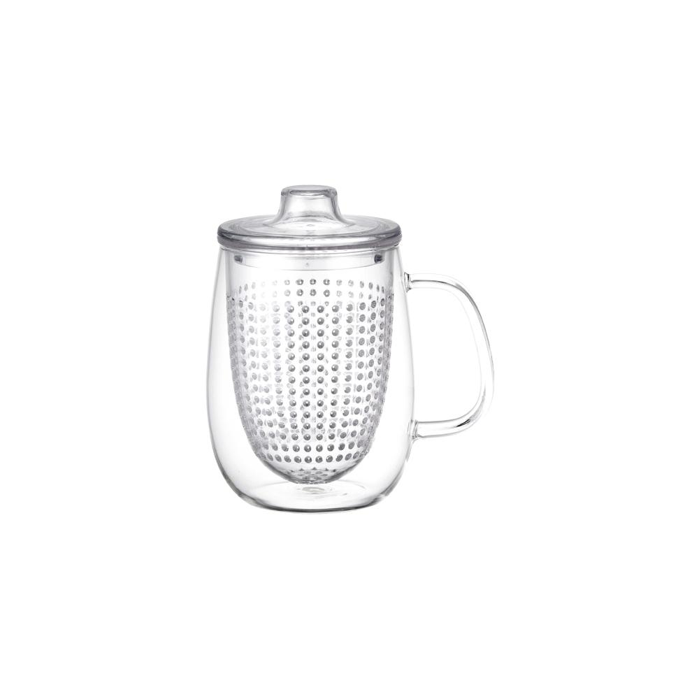 UNITEA UNIMUG 550ML / 19OZ