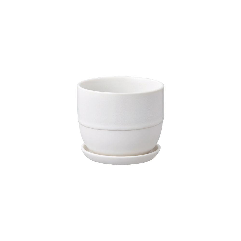 Load image into Gallery viewer, PLANT POT 193, 4""