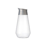 LUCE WATER CARAFE, 25oz