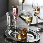 SERAPHA™ GLASS COLLECTION