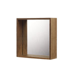 TABAK MIRROR, SQUARE