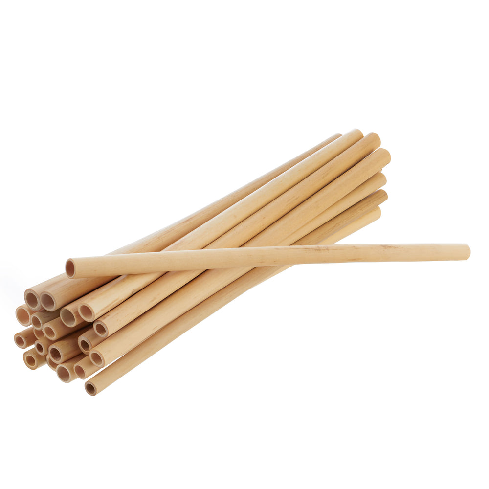 Load image into Gallery viewer, SINGAPORE STRAWS, BOX OF 20