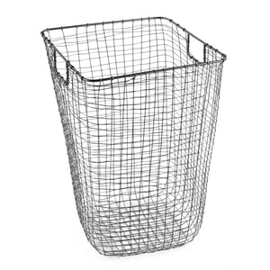 CABO WIRE HAMPER