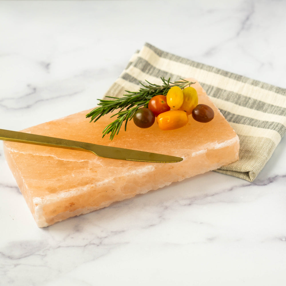 HIMALAYAN SALT BLOCK