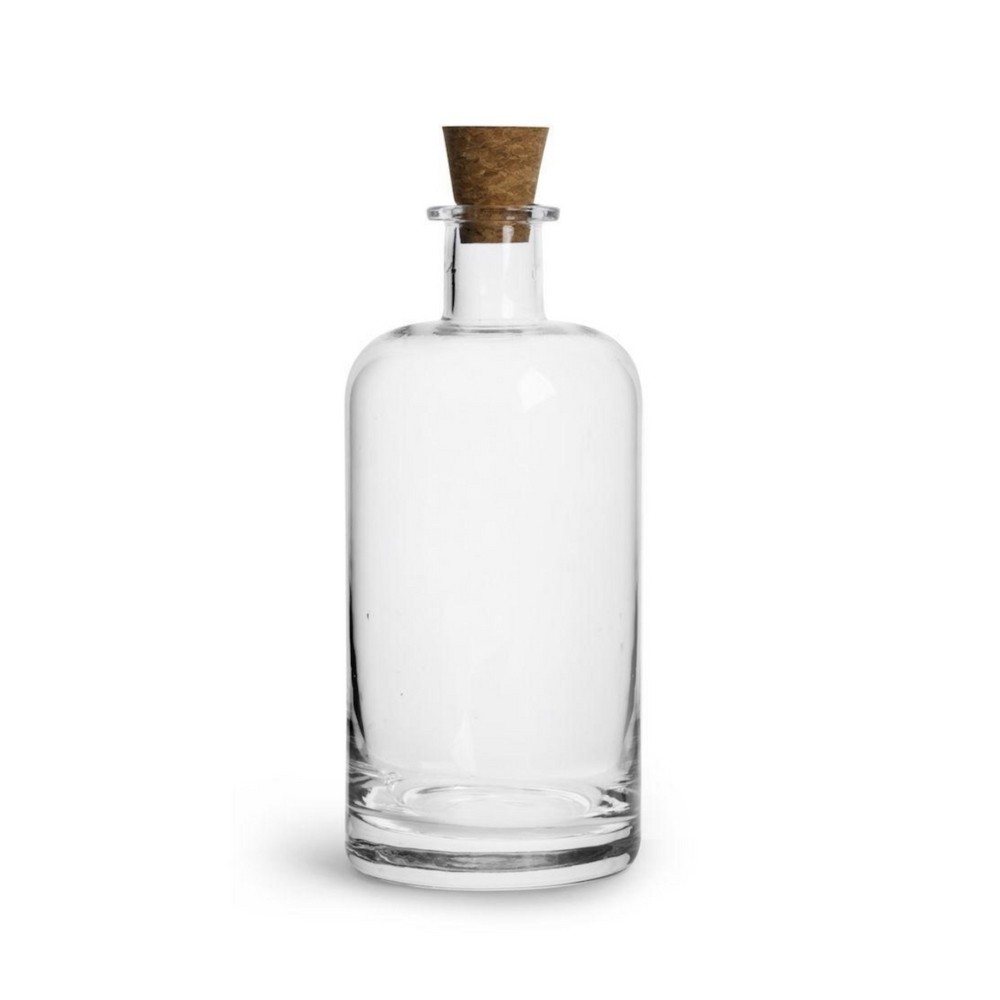 NATURE SHOT CARAFE