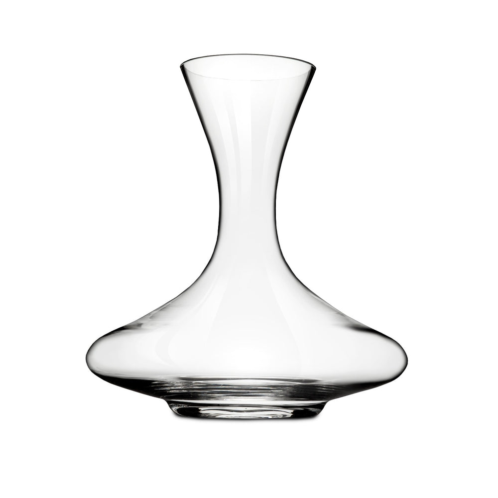ELLIPSE™ TRADITIONAL DECANTER