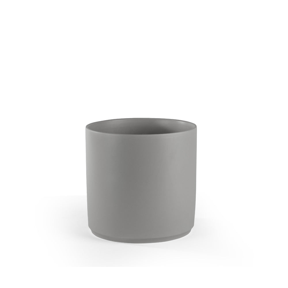 THE TEN - CERAMIC CYLINDER WITH STAND