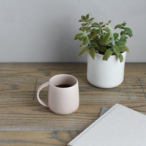 RIPPLE MUG 250ML / 9OZ