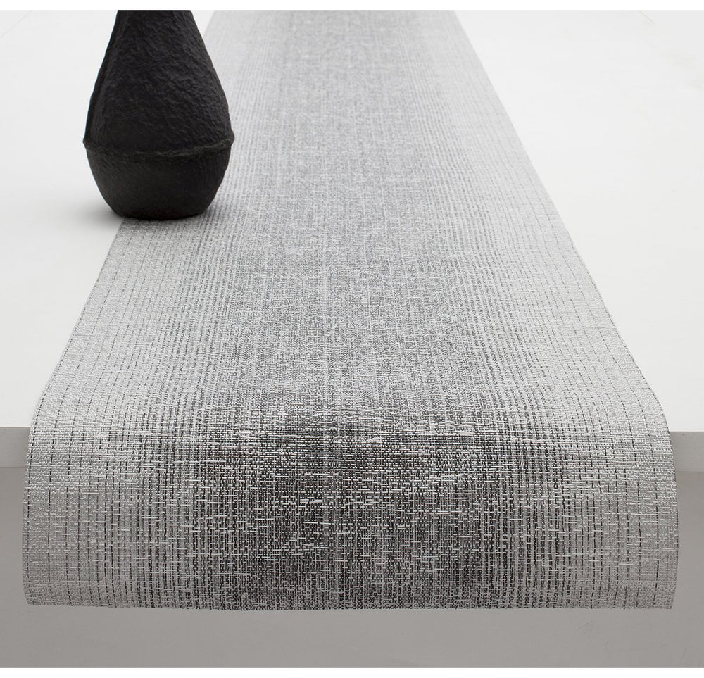 OMBRE TABLE RUNNER