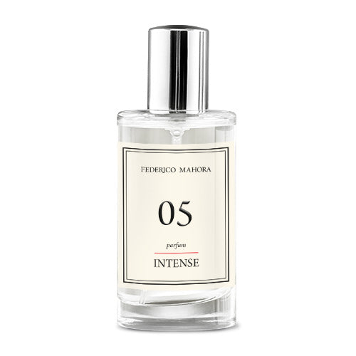 FM Intense 05 for Women