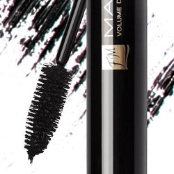 Volumizing Waterproof Mascara - FM-Shop Europe
