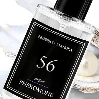 FM Pheromone 56 for Men