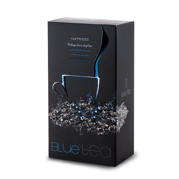 Aurile Happiness Blue Tea - FM-Shop Europe