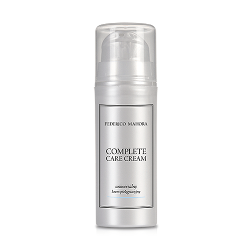 Complete Care Cream - FM-Shop Europe