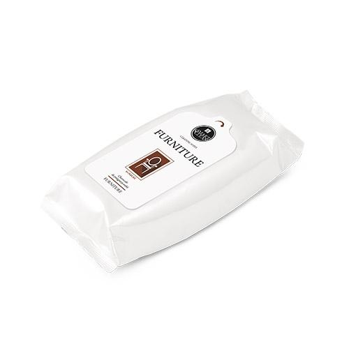 Furniture Cleaning Wipes - FM-Shop Europe