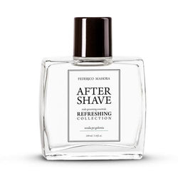 After Shave harmonising with Pure Parfum 52 - FM-Shop Europe