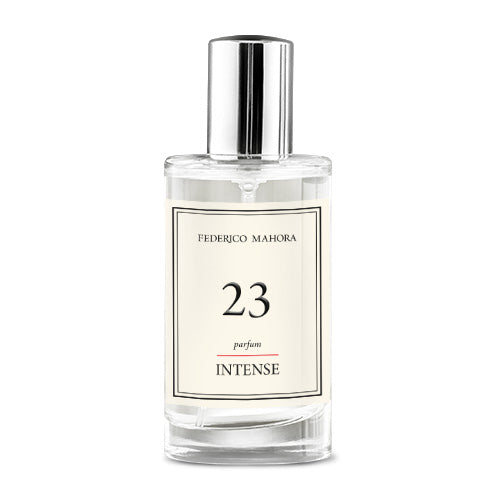 FM Intense  23 for Women