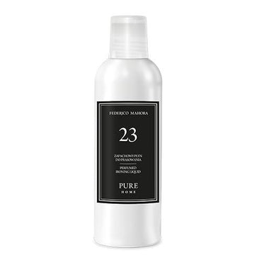 Perfumed Ironing Liquid Pure 23 - FM-Shop Europe