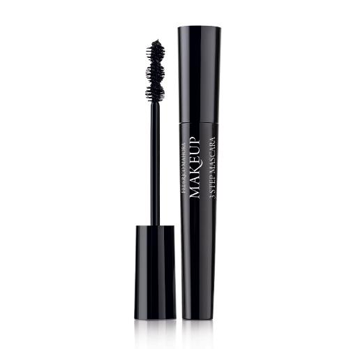 3 Step Mascara - FM-Shop Europe